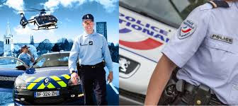GN Police.jpg