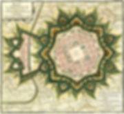 800px-Plan_citadelle_Neuf_Brisach.jpg