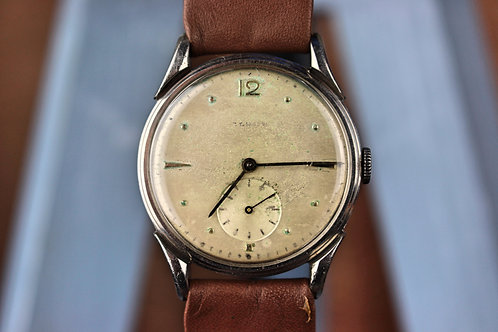 Zenith WWII Military 40's