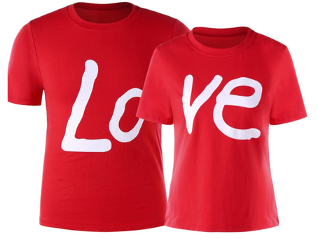 Fast love: amor chatarra