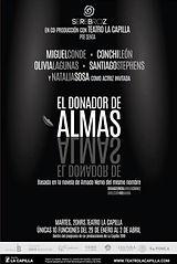 ELDONADORDEALMAS-POSTER (1).jpg