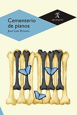 Cementerio-de-pianos-CUBIERTA-600x900.pn