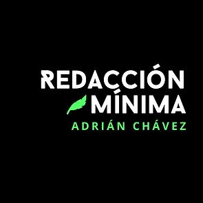 Redacción mínima logo.png