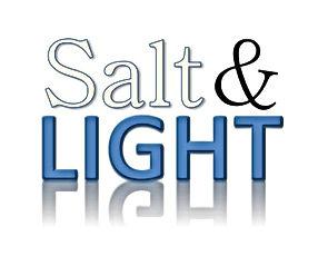 S & L Logo.JPG