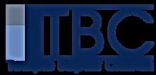 tbc1.png