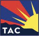 TAC-Logo-full.jpg