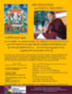 HH Sakya Trichen Flyer final.jpg