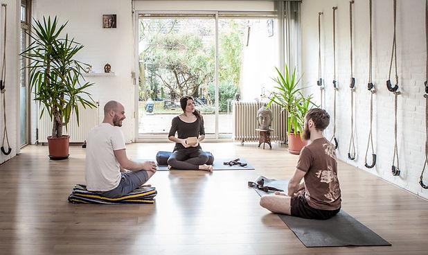 yoga-nieuw-vennep-studio-13.jpg