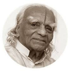 Iyengar - Yoga Guru