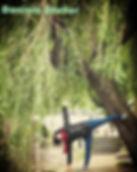 Daniela and Tree_edited_edited.jpg