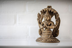 yoga-nieuw-vennep-studio.-15.jpg