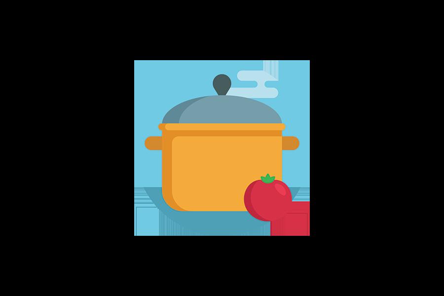 soup-dish.png