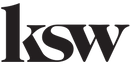 ksw_logo.png
