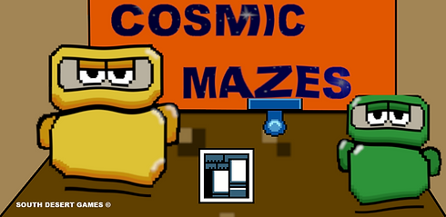 CosmicMazesFeature2.png