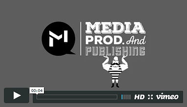 Media Production and publishing, sae paris, Antonin Martin Graphiste multimédia Paris aka antow