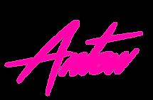Antow, Antonin Martin, Graphiste multimédia, sae, media production and publishing