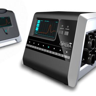 分光検査器