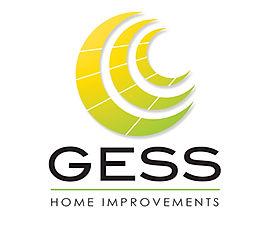 gess home.jpg