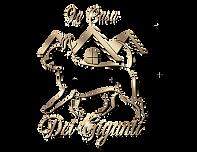Logo La Dei Casa Giganti 1 transparent b