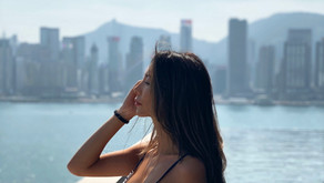 [Hong Kong] A glimpse into life at the ultra-luxury Rosewood Residences