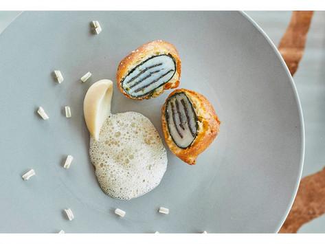 Favourite Restaurant Experiences 2018: YOUR LIST!