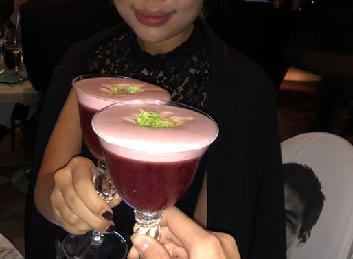 [Hong Kong] 5 Must-Visit Bars for Cocktail Lovers