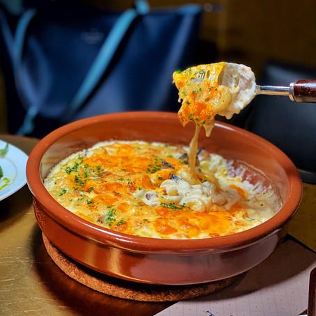 [Hong Kong] Tsim Sha Tsui restaurant guide
