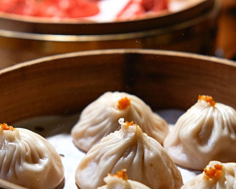 [Hong Kong] Central Restaurant Guide