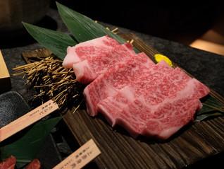 [Hong Kong] Yakiniku Ishidaya, the first overseas outpost from Kobe, opens in Central