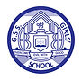 GSS Girls School Logo.jpg