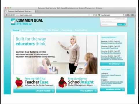 teacherease.jpg