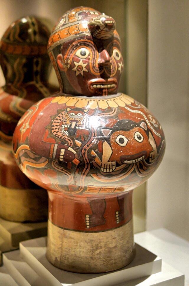 Larco-Museum-10