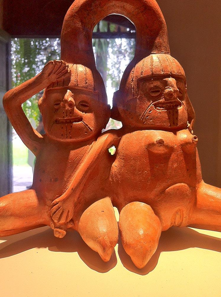 Larco-Museum-03