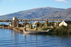 titicaca002 (4).jpg