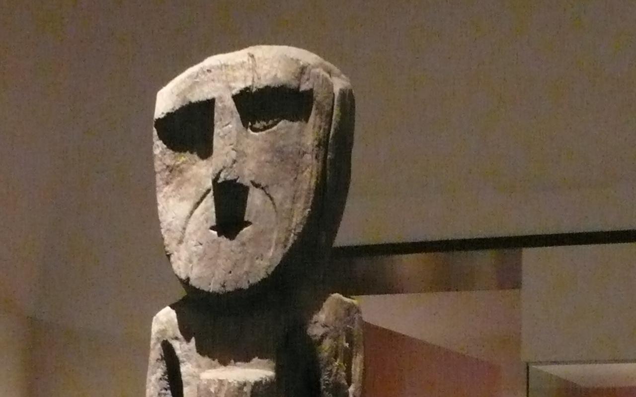 Larco-Museum-11
