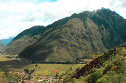 sacred_valley