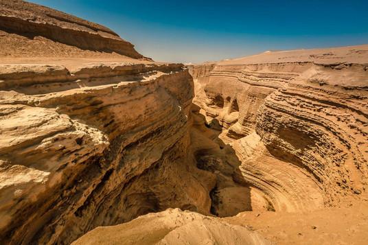 canyon de los perdidos 05.jpg