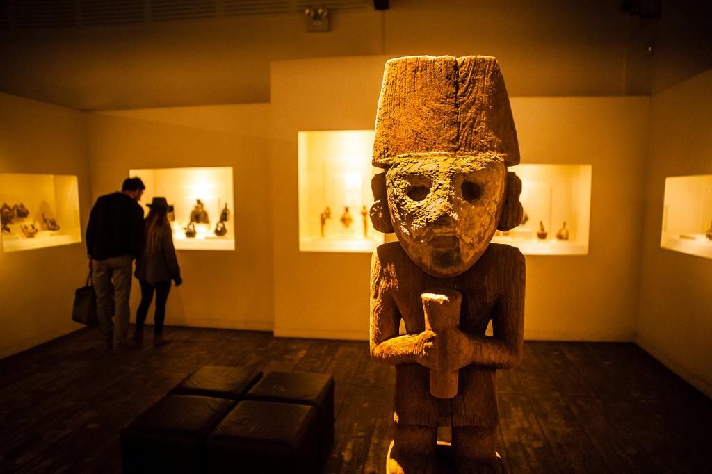 Larco-Museum-01