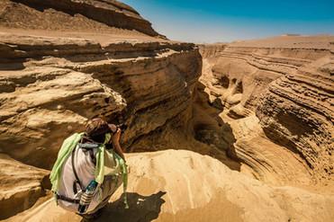 canyon de los perdidos 04.jpg