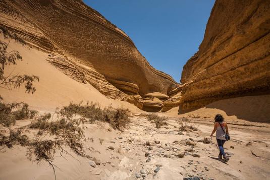 canyon de los perdidos 06.jpg