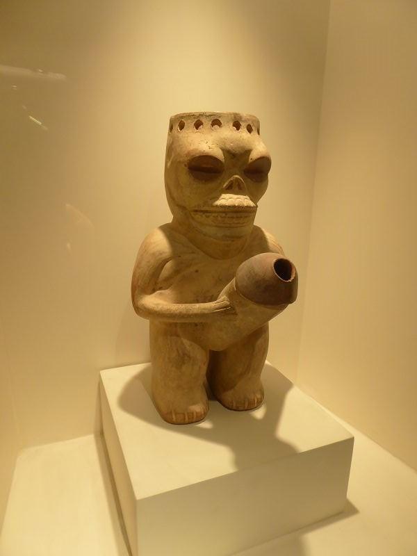 Larco-Museum-12