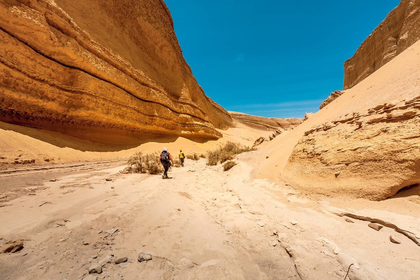 canyon de los perdidos 01.jpg