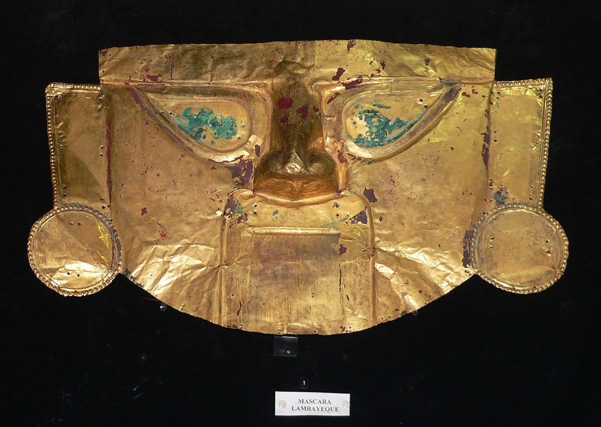 goudmuseum-01