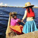 titicaca002 (3).jpg
