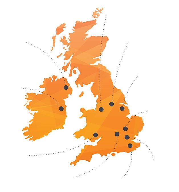 GeoMax-UKmap.jpg
