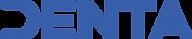 logo-denta1.png