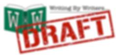 DRAFT logo.jpg