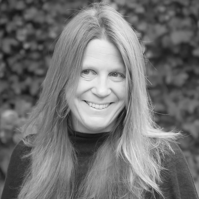 Readings By Writers: Katie Peterson