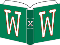 WxW_book_transparent.png