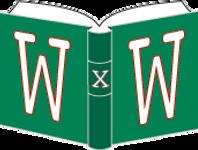 WxW_book_transparent.png
